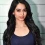 Soundarya Sharma Hindi Actress