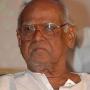 Bapu  Telugu Actor