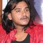 Kiran Nandakumar Kannada Actor