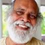 N L Balakrishnan Malayalam Actor