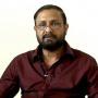 Ouseppachan Malayalam Actor