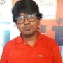 Radhan Tamil Actor