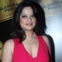 Arzoo Govitrikar Hindi Actress