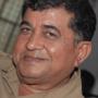 Mandeep Roy Kannada Actor