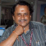 Master Prabhakar Tamil Actor