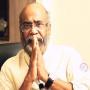 Velu Prabhakaran Tamil Actor