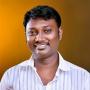 Lisa Movie Review Tamil Movie Review