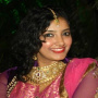 RJ Sindhu Tamil Actress