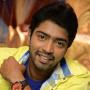 Allari Naresh Telugu Actor