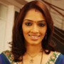 Hritu Dudani Hindi Actress
