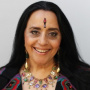 Ila Arun Hindi Actress