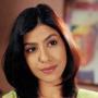 Iravati Harshe Hindi Actress
