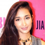 Jiah Khan Hindi Actress