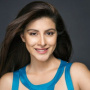 Karishma Kotak Hindi Actress