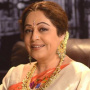 Kirron Kher Hindi Actress