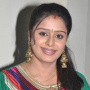 Latha Rao Tamil Actress