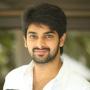 Naga Shourya Telugu Actor