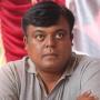 Sharath Lohitashwa Kannada Actor