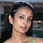 Suchitra Pillai Hindi Actress