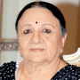 Sudha Shivpuri Hindi Actress