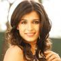 Tara D Souza Hindi Actress