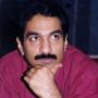 Unni Menon Malayalam Actor