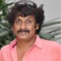 Uttej Telugu Actor