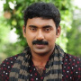Vankayalapati Veera Sesha Murali Krishna Telugu Actor