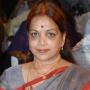 Vijaya Nirmala Telugu Actress