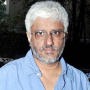Vikram Bhatt Hindi Actor