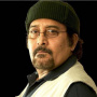 Vinod Khanna Hindi Actor