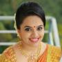 Amritavarshini KC Telugu Actress
