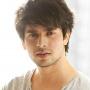 Ansh Bagri Hindi Actor