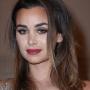Elisa Bachir Bey English Actress