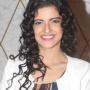 Kinjal Rajpriya Hindi Actress
