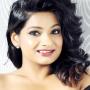 Nisha George Hindi Actress