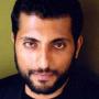 Rupinder Nagra Hindi Actor