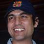Aazzad Hindi Actor