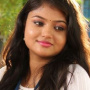Jayshree Tamil Actress