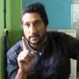 Bhupesh Singh Hindi Actor