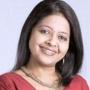 Latha Venkatesh Hindi Actress