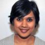 Smriti Rao Hindi Actress
