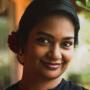 Aadhira Pandilakshmi Tamil Actress