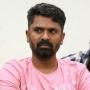 C PremKumar Tamil Actor