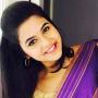 Shravani Kannada Actress