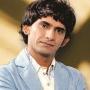 Khayali Saharan Hindi Actor
