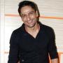 Parag Tyagi Hindi Actor