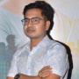 Kotapadi J Rajesh Tamil Actor