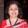 Maya Alagh Hindi Actress
