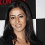 Nivedita Bhattacharya Hindi Actress